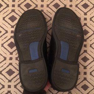 4e7f45af9723 Johnston   Murphy Shoes - Johnston and Murphey XC4 Hollis Penny